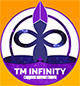 TM Infinity Sàrl